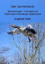 Der Gummibock von Siegfried Stein